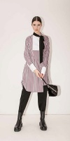 Catalogo Meimeij Fallwinter21_Mod_Low-140