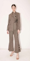 Catalogo Meimeij Fallwinter21_Mod_Low-52